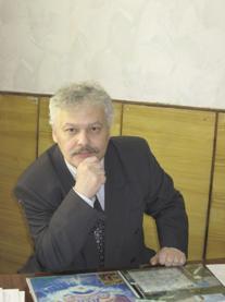 А.А. Стюгин